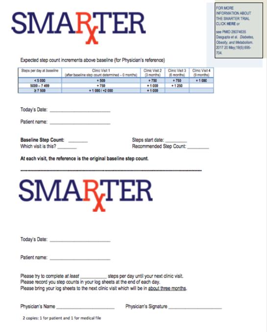 SMARTER_Prescription